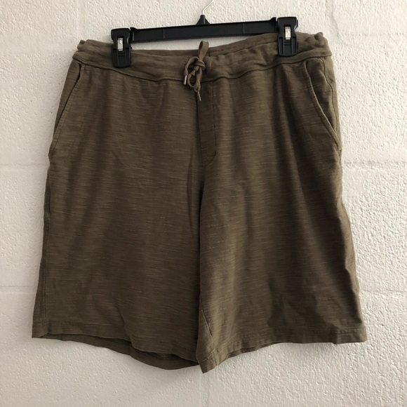 GAP Other - Gap Lounge Shorts Sz M